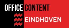 Logo OC Eindhoven