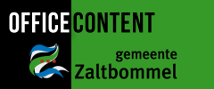 Logo-OfficeContent-Zaltbommel