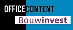 Logo-OfficeContent-bouwinvest