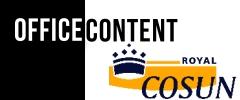 Logo OfficeContent cosun