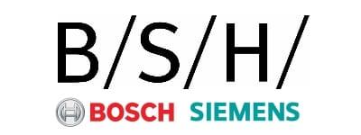 Referentie: Bosch Siemens Huishoudapparaten BV<