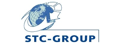 Referentie: STC Group<
