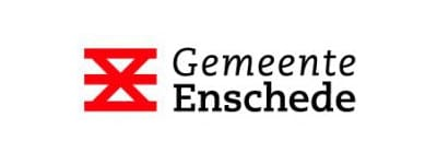 Referentie: Gemeente Enschede<