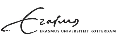 Referentie: Erasmus Universiteit<