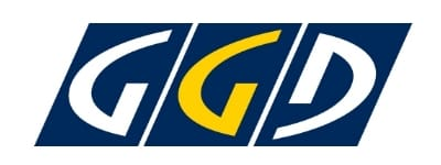 Referentie: GGD<