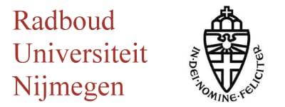 Referentie: Radboud Universiteit Nijmegen<