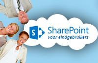 SharePoint-voor-eindgebruikers-.jpg
