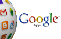 Google apps tricks