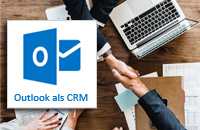 outlook-als-crm-training-.jpg