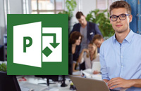 training-microsoft-project-.jpg
