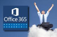 training-office-365-.jpg