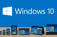 training-windows-10-.jpg