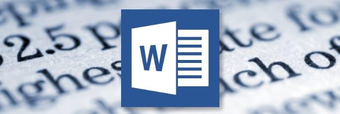 Blog-Word-.jpg