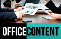 OfficeContent Helpdesk en studyportal