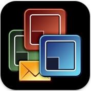 documents to go app icon 250x250