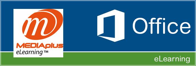 MS office mediaplus groot nieuw