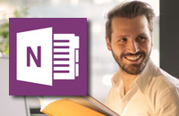 OneNote-training-.jpg