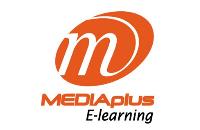 mediaplus elearning small