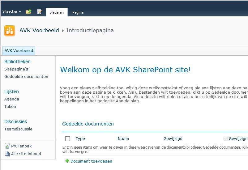 sharepoint-blog-1