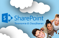 SharePoint-taxonomie-en-classificeren-.jpg