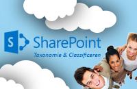SharePoint Taxonomie & Classificeren Workshop