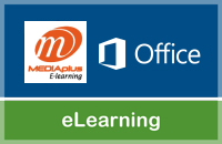 elearning-office-mediaplus-small.jpg