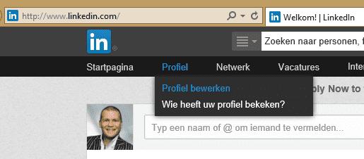 LinkedINVideo 1