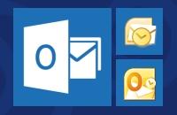 Outlook-cursus-bij-AVK-.jpg