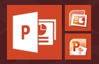 Powerpoint-cursus-bij-AVK-.jpg