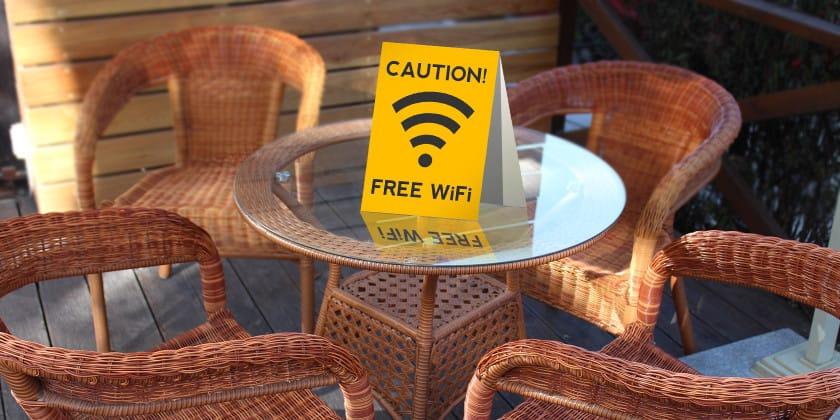 caution-free-wifi