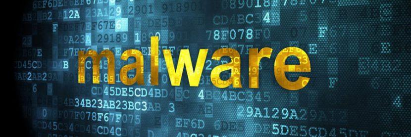 Malware blog