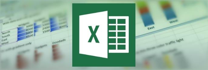 Blog-Excel-.jpg