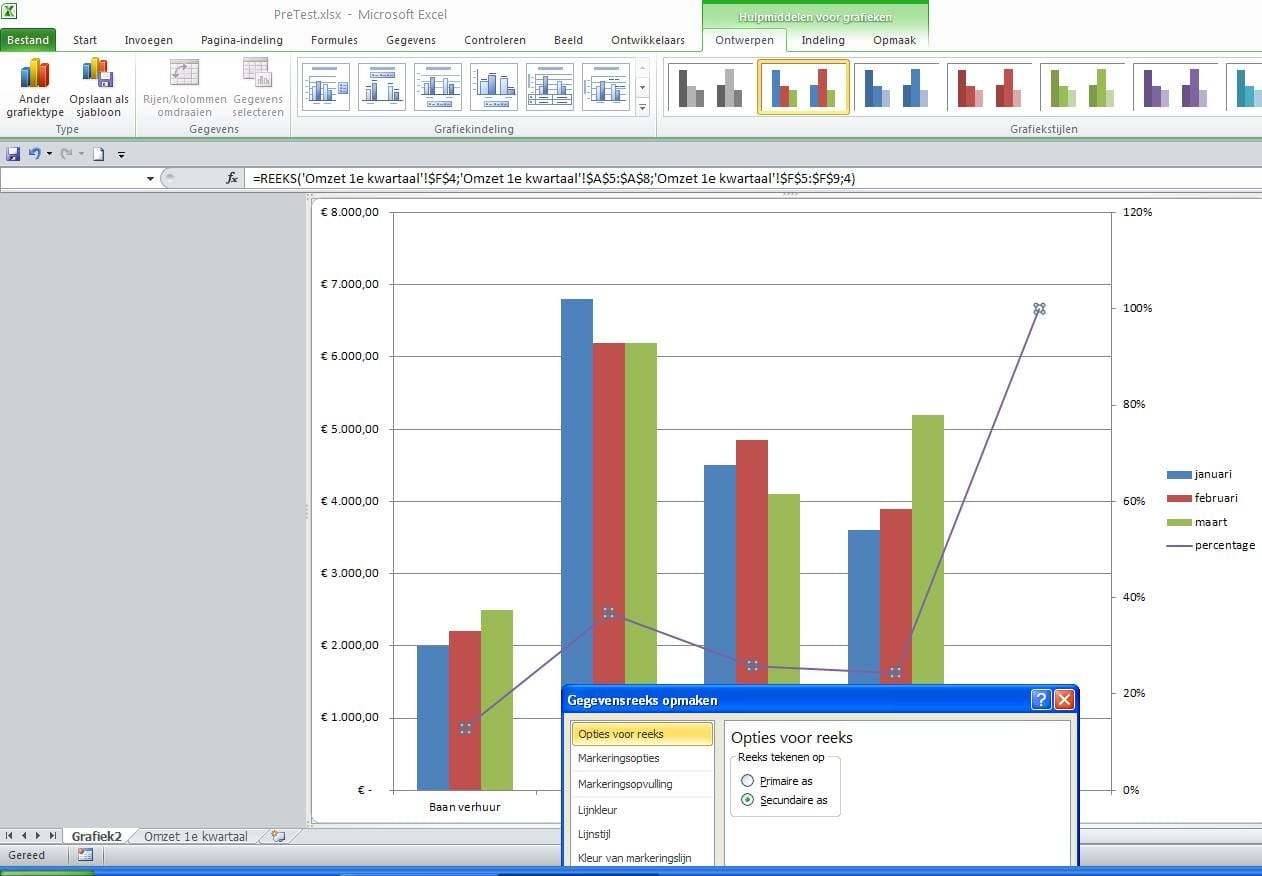 blog-excel grafiek secundaire as