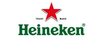Referentie: Heineken<