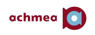 Referentie: Achmea<