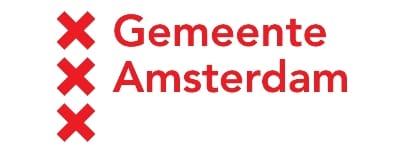 Referentie: Gemeente Amsterdam<