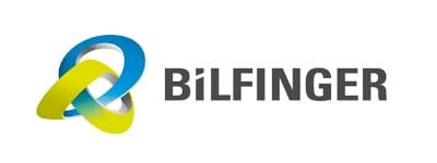 Referentie: Bilfinger<