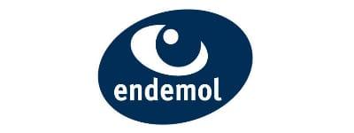 Referentie: Endemol<