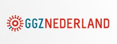 Referentie: GGZ Nederland<