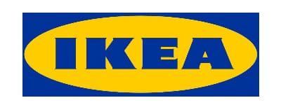 Referentie: IKEA<