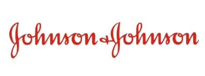 Referentie: Johnson & Johnson<