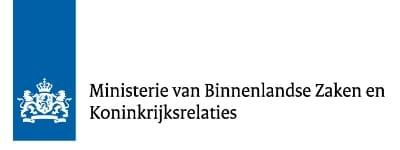 Referentie: Ministerie van Binnenlandse Zaken<
