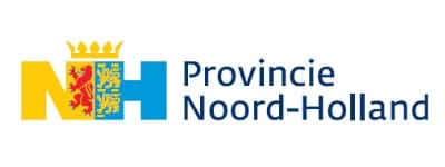 Referentie: Provincie Noord Holland<