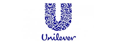Referentie: Unilever<