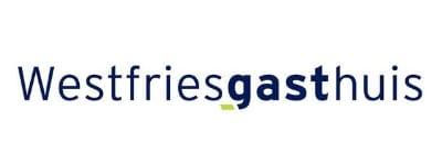 Referentie: Westfries Gasthuis<