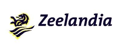 Referentie: Zeelandia<