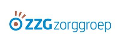 Referentie: ZZG Zorggroep<