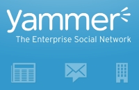 training-yammer-.jpg