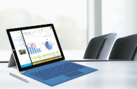 training-microsoft-surface-.jpg