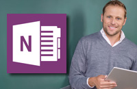 OneNote in de Klas Training